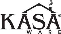 KasaWare