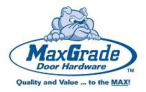 MaxGrade