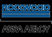 Rockwood Manufacturing