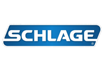 Schlage Commercial