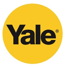 Yale Residential
