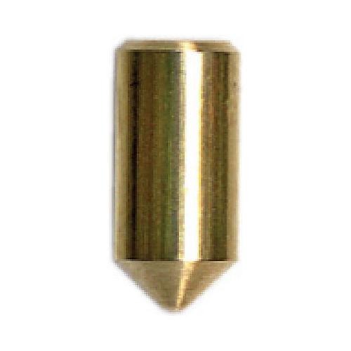 Specialty Products 34302SP Pack of 100 of Schlage # 2 Bottom Pins