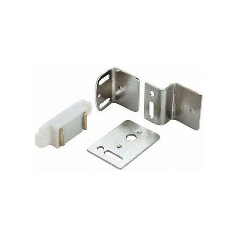 Ives by Schlage 326A3 Magnetic Catch Schlage Lock Company