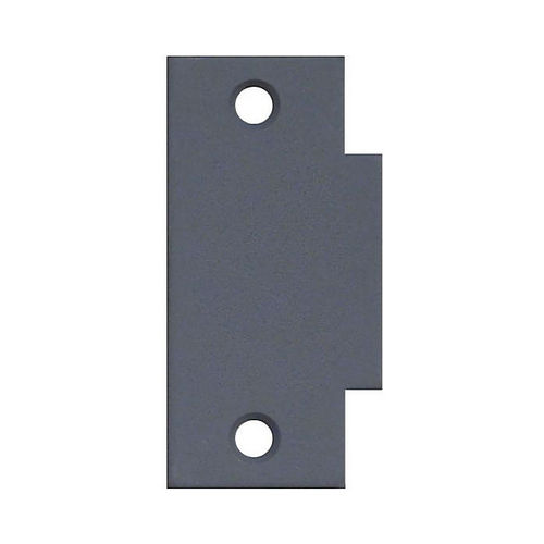 Don-Jo BTS-160-PC Latch Guards