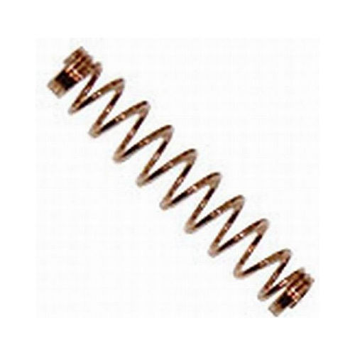 Schlage Commercial C603952 Primus Sidebar Spring