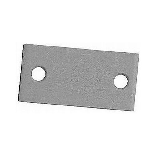 Don-Jo EF160BP Filler Plates
