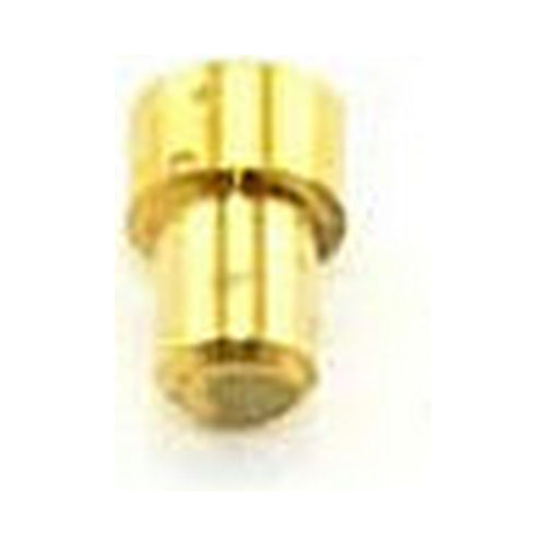 Schlage Residential F506451 Top Pin for Compressible Cylinder