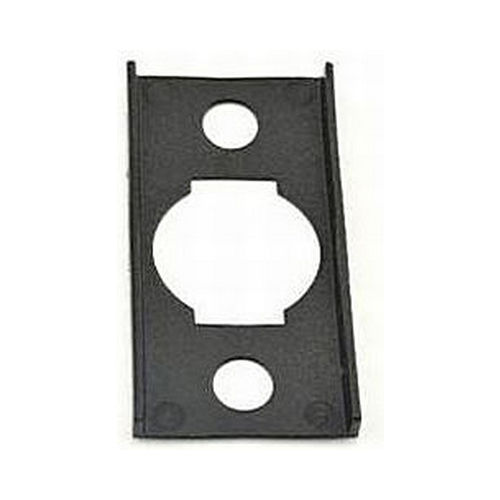 MaxGrade Commercial FACEPLATEADAPTER Faceplate Adapter ADA Commercial