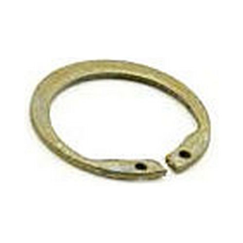 Schlage Commercial L283030 20 Pack of Truarc Rings