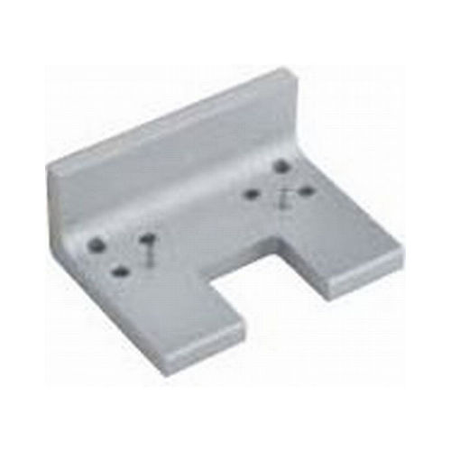 Ives MB1FP Mounting Bracket Stop Widths 1-1/2