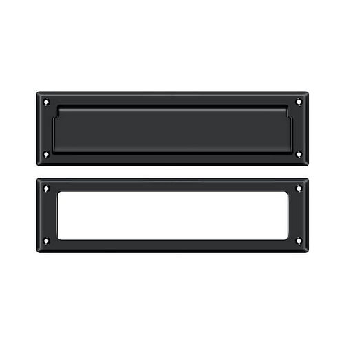 Deltana MS211U19 Mail Slot 13-1/8