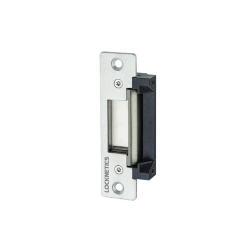 Locknetics CS750LBMUS32D 3/4