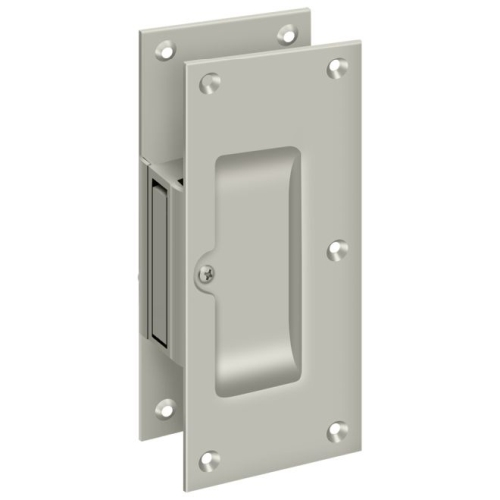 Deltana SDP60U15 Decorative pocket Lock 6