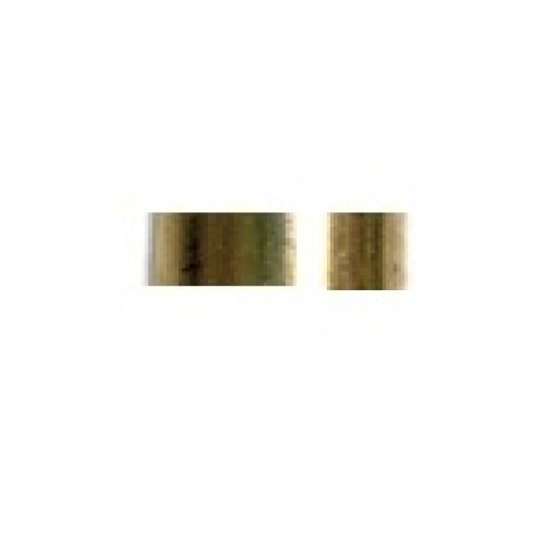 Specialty Products WSVT04SP Pack of 144 of Weslock # 4 Master Pins