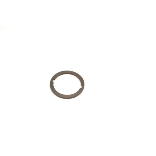 Schlage XN12012613 ND Series Chassis Spacer for 1-3/8