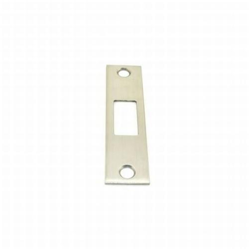 Schlage Commercial 10078626 L400 Series 4-7/8