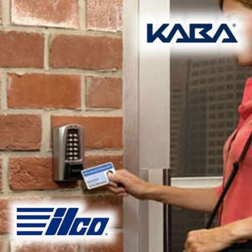 Ilco 7185SE146KA2 Keyed Alike K2 1-1/8