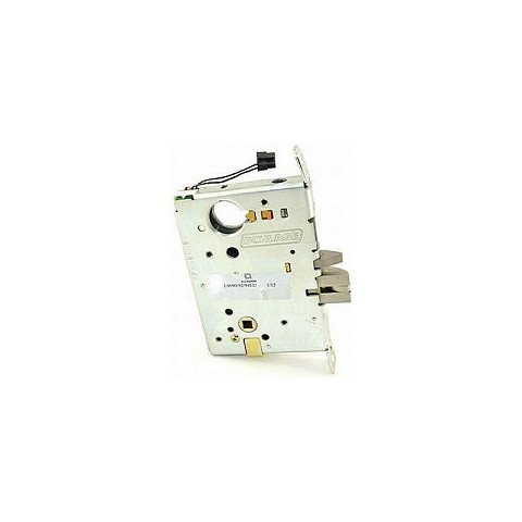 Schlage L9090LB Lock Electric Mortise Lock