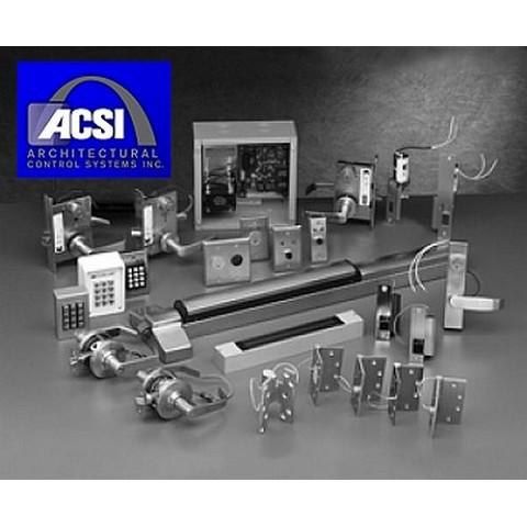 ACSI 1104BB127943 BB1279 4